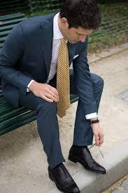 costume invit mariage conseils homme comment s habille un invité pour un mariage