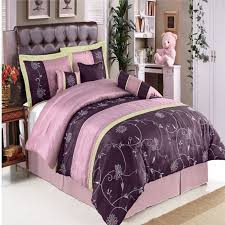21 best full size bed sets images on pinterest quilt full size