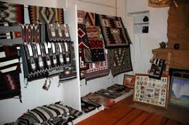 Hubbell Trading Post Rugs For Sale Trading Posts