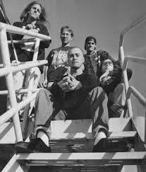 nightone drama progressive rock band from manhattan kansas in 1993