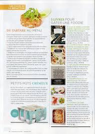 livre de cuisine pour homme wonderful livre de cuisine pour homme suggestion iqdiplom com