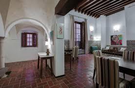 hotel alcántara seville spain booking com
