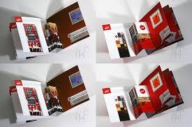 pop up brochure template pop up brochure template csoforum info