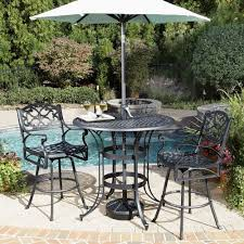 dining table terrific image of outdoor dining room decoration
