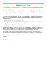 senior electrical engineer resume format short resume macbeth