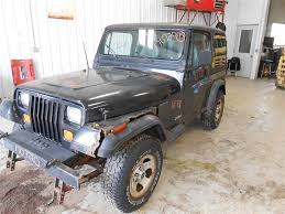 1995 jeep wrangler top used 1995 jeep wrangler center roof assembly top parts