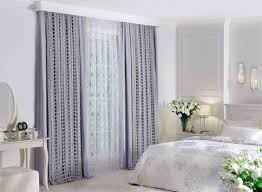 bathroom valance ideas outstanding impression interesting grey damask perfect graceful