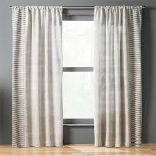 Modern Curtains Designs Give Your House A Contemporary Look Modern Curtains Blogalways