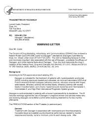 approval letter template everything you need to know about a warning letter free small business warning letter template