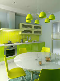 ideas to paint a kitchen colorful kitchen design ideas caruba info