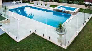 Cost Of Putting A Pool In Your Backyard by Costs And Considerations When Installing A Pool Finder Com Au