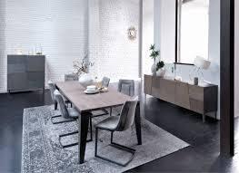 chaise pour salle manger porte fenetre pour chaise salle a manger cuir inspirant chaises pour