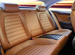 Car Interior Cloth Repair Car Truck Suv Upholstery Repair Chandler Az Stitch Upholstery
