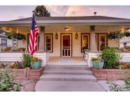 Loveland Zip Code Map by 660 Colorado Ave Loveland Co 80537 House For Sale In Loveland