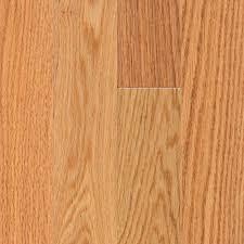Laminate Floor Water Damage Bamboo Flooring Buckling Bamboo Flooring How To Fix A Water