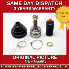 nissan micra for sale in ghana driveshaft fit for a nissan micra k10 k11 1 0 92 u003e02 outer cv joint