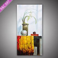 Clay Vase Painting Flower Vase Painting Designs Flower Vase Painting Designs