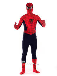 reviews shopping cheap dresses costumes quality products from