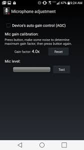 talk to text apps for android free five free android apps for recording voice notes techrepublic