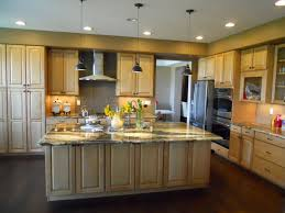 Remodelling Kitchen Ideas by Kitchen Dazzling Remodelling Kitchen Design With Cream Kitchen