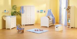 chambre b b jaune couleur jaune chambre bebe 100 images deco chambre bebe jaune