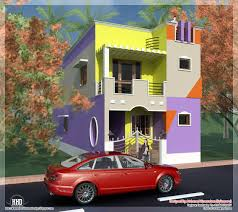 modern minimalist house design philippines small modern and