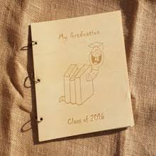 graduation photo album compare prices on wedding photo albums design online shopping buy