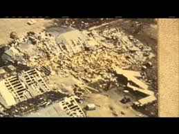 Joplin Stirs  Tornado Memories At Nebraska Furniture Mart YouTube - Nebraska furniture mart in omaha nebraska