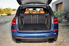 nissan micra luggage capacity 2018 bmw x3 pricing and specification confirmed forcegt com