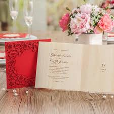 wedding wishes in mandarin wedding wishes 12 things to write in a wedding card to your