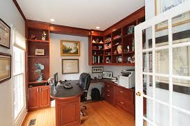 Custom Office Furniture by Traditional Office Cabinets Custom Cabinets Houston U2013 Cabinet
