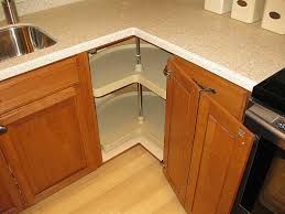 particle board kitchen cabinets cabinet construction materials latest material for kitchen cabinet