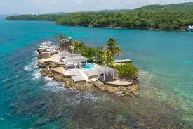 couples tower isle top 10 vacations askmen