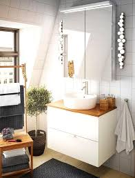 Ikea Bathrooms Ideas Fantastic Ikea Lighting Bathroom Ideas Contemporary Ikea Bathrooms
