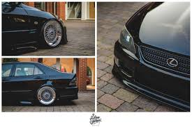 lexus is300 wagon slammed is300 slam sanctuary