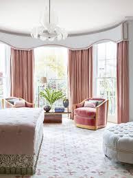 Art Deco Details In London Thou Swell - Art deco bedroom furniture london