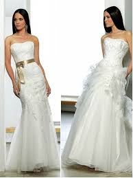 berketex wedding dresses featured bridal boutique berketex the wedding secret