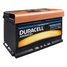 battery car duracell 096 da74 advanced car battery www batterycharged co uk