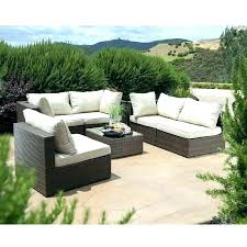 Outdoor Sectional Sofa Cover Lovely Sectional Outdoor Furniture Cover And Curved Patio Sofa Or