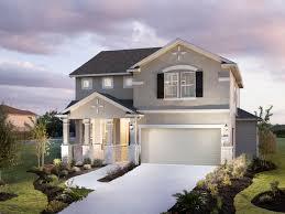new home communities in san antonio u2013 meritage homes