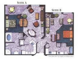 Wyndham Cypress Palms Floor Plan by Icm Vacations The Timeshare Marketing Resale Leader Www Icm