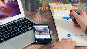 Ba Roles And Responsibilities Top 5 Business Analyst Tools Ba Central