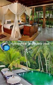 29 best hotels u0026 resorts in bali indonesia images on pinterest
