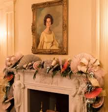 White House Christmas Decorations Tour by Photos From The Holiday White House Tour