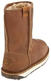 emu womens boots sale low priced emu australia hobart boot vintage brown australia