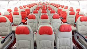 Airasia Review | airline review airasia x economy