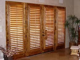interior plantation shutters home depot solid wood indoor shutters strangetowne creating indoor shutters