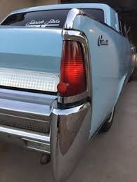 1969 camaro tail lights rollinmetalart 69 camaro tail lights on an early 70s mustang
