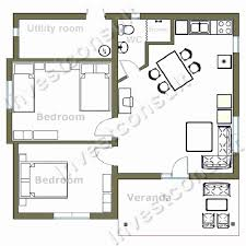 simple floor plan 49 fresh simple floor plan maker house floor plans concept 2018