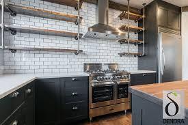 painting ikea kitchen cabinets ikea kitchen creative paint ikea kitchen cabinets wonderful